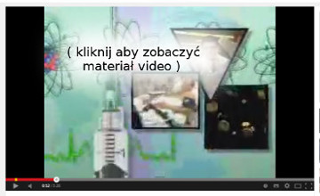 Okulary Banz - materiał American Medical Review - film YouTube