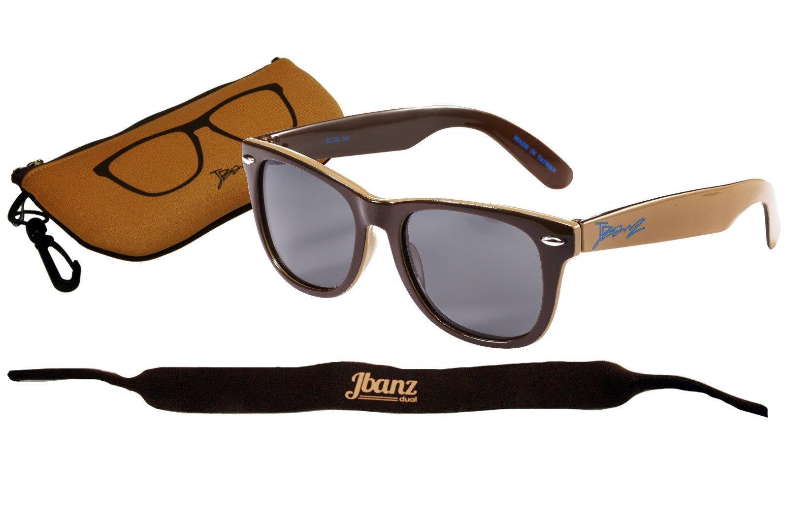 Okulary Przeciwsłoneczne Dzieci 4 10lat Uv400 Banz Brown Tan Odzież Z Filtrem Uv Okulary Przeciwsłoneczne Dla Dzieci Okulary Przeciwsłoneczne Dla Dzieci 4 10lat