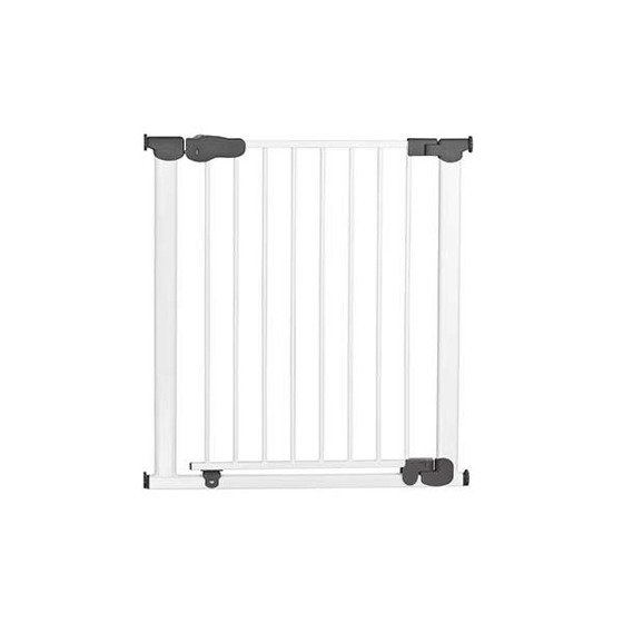 Bramka rozporowa auto-close 77-83,5cm I-Gate REER